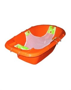Гамак для купания Фея