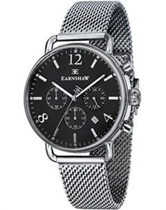 мужские часы Earnshaw