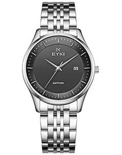 fashion наручные мужские часы Eyki