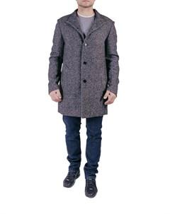 Пальто Cudgi