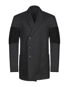 Легкое пальто Forcerepublik