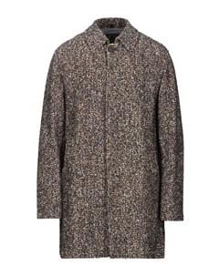 Пальто T-jacket by tonello
