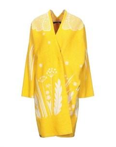 Легкое пальто Marit ilison