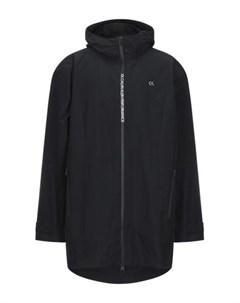 Легкое пальто Calvin klein performance
