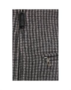 Кашемировый пиджак Giorgio armani