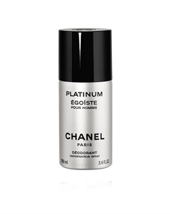 Дезодорант Chanel