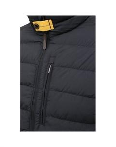 Пуховая куртка Ugo Parajumpers