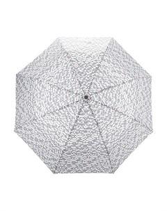 Зонт Susino