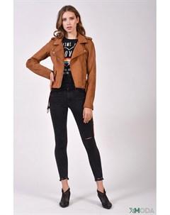 Модные джинсы Alcott