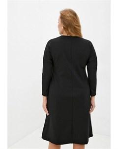 Платье Gamelia