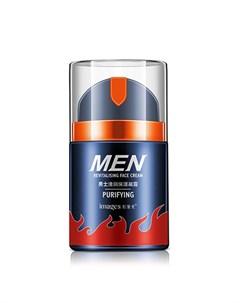 Гель для лица Men Purifying 50 г Images