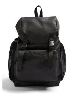 Рюкзаки и сумки на пояс Topman