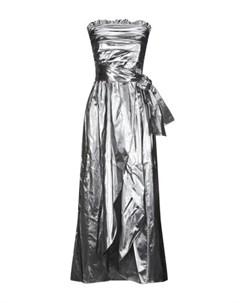 Платье миди Carla g.