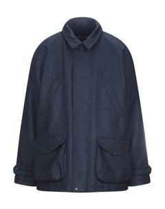 Пальто Manifattura ceccarelli
