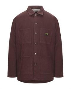 Куртка Stan ray®