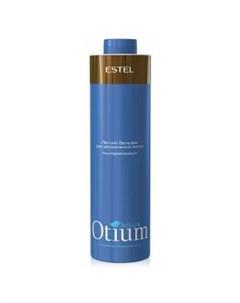 Легкий бальзам для увлажнения волос Otium Aqua OTM 36 1000 1000 мл Estel (россия)