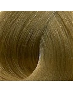 Тонирующая маска HC NewTone NT10 7 10 7 светлый блондин коричневый 435 мл Estel (россия)
