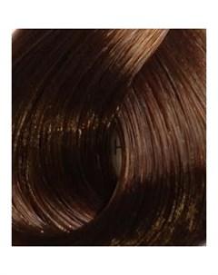 Тонирующая маска для волос HC Newtone NTB7 75 7 75 русый коричнево красный 435 мл 60 мл Estel (россия)