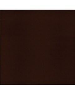 Краска для бровей CD КД16993 КД16993 коричневый 22 мл Базовые тона Constant delight (италия)