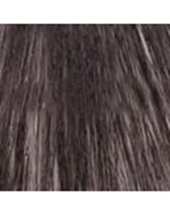 Краска для бровей и ресниц Only Looks 604 604 графит 1 шт Estel (россия)