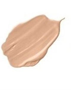 BB крем Essential Care BB Cream 4 763 59 02 Медиум 50 мл Babor (германия)