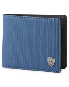 Кошелек Ferrari Style Men s Wallet Puma