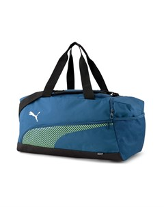 Сумка Fundamentals Sports Bag Puma