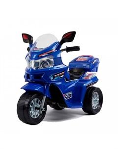 Электромобиль Электромотоцикл Suzuki SZ 5 Tommy