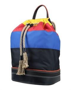 Рюкзаки и сумки на пояс Jw anderson