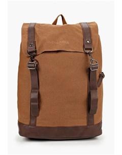 Рюкзак Jack & jones