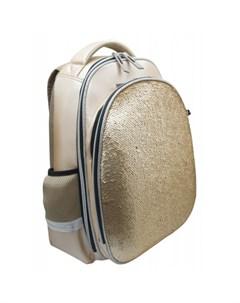 Рюкзак с пайетками 830883 Silwerhof