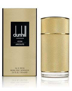 Парфюмерная вода Alfred dunhill
