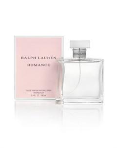 Парфюмерная вода Ralph lauren