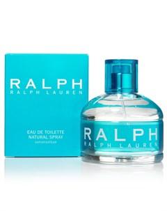 Туалетная вода Ralph lauren