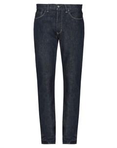 Джинсовые брюки Alex mill