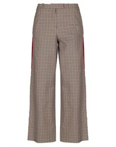 Повседневные брюки Each x other