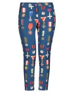 Повседневные брюки Nina ramirez collection