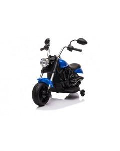 Электромобиль электромотоцикл с надувными колесами Jiajia