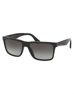 Солнцезащитные очки PR Prada