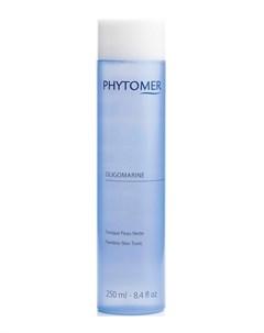 Тоник для лица Безупречная кожа Phytomer