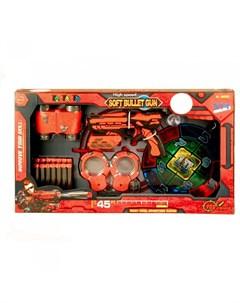 Игрушечное оружие Пистолет Shantou yisheng