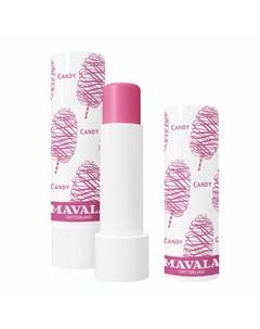 Бальзам для губ Candy Mavala
