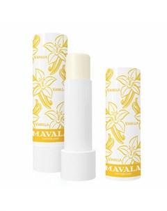 Бальзам для губ Vanilla Mavala