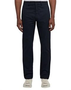 Повседневные брюки F.s.c. freemans sporting club