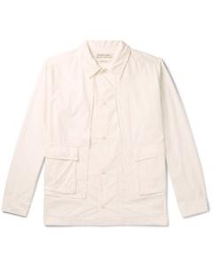 Куртка Remi relief