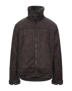 Куртка Four • streets