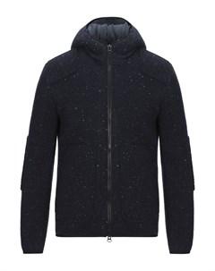 Куртка In my hood