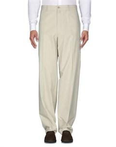Повседневные брюки Brax