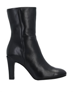 Полусапоги и высокие ботинки Tamaris
