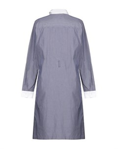 Платье миди Vanessa seward